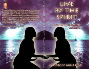 LIVE BY THE SPIRIT  cover 5-31 -2015_edited-2