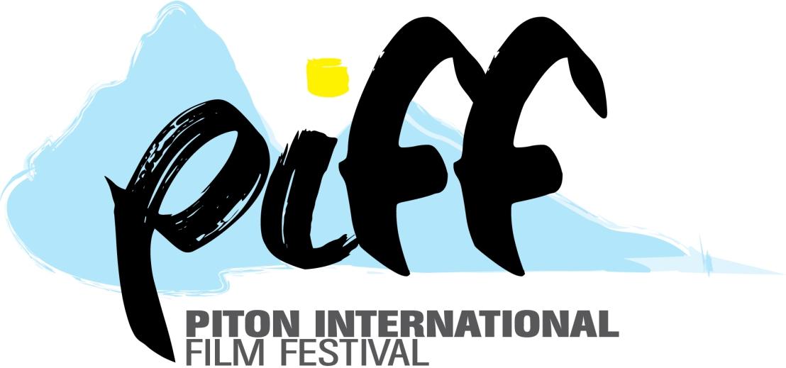 2015-piff-logo